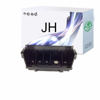 JH QY6 0072 Printhead for Canon iP4600 iP4680 iP4700 iP4760 MP630 MP640 Printer Head