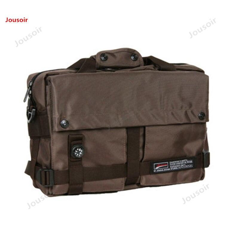 Sac de photographie à bandoulière unique sac de photographie décontracté portable étanche à l'humidité intérieure sac d'appareil photo reflex numérique spécialité CD50 T03