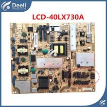 95 New for Original power supply board LCD 40LX730A RUNTKA786WJQZ DPS 110AP 6 board good working