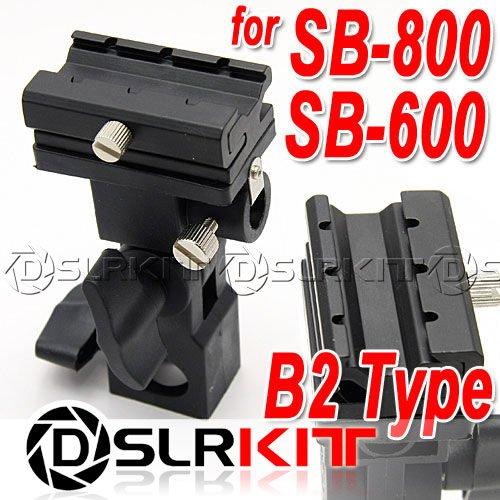 SB-800 SB-600 Zapata de Flash soporte del sostenedor del paraguas del tipo B2 3 unids/set 630mm retroiluminación LED lámparas tiras 7 leds para LG B1 B2-Type V13 6916L-1437A 6916L-1438A TV de 32 pulgadas