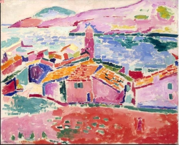 Henri Matisse Still life Classical oil Painting Drawing art Unframed Canvas landscape airbrush handmade brass