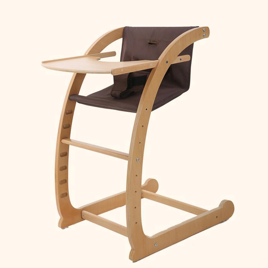 Schreibtisch hocker ergonomisch  Aliexpress.com : SUFEILE Multifunktionale baby stuhl Ergonomischer ...