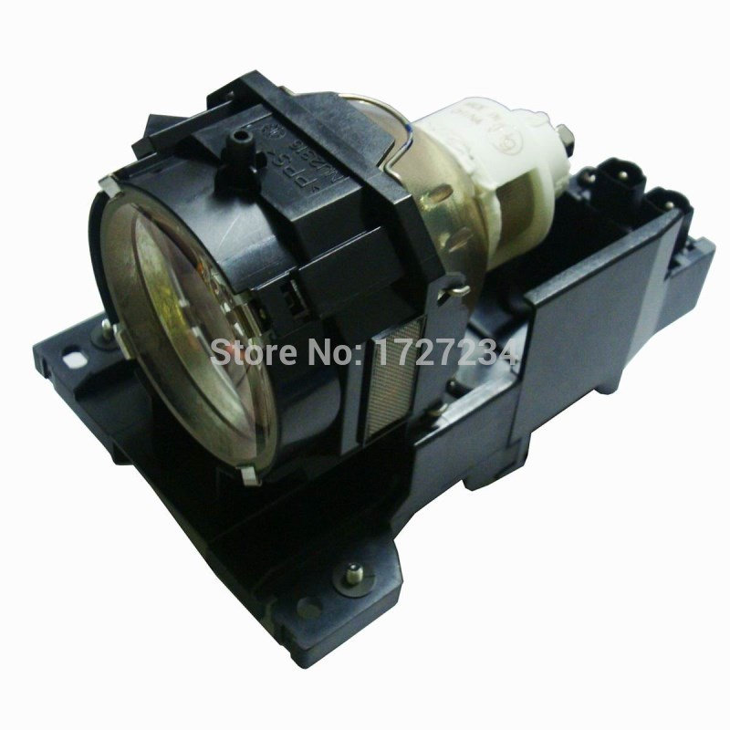 High Quality Replacement SP-LAMP-027 Projector lamp for In42/C445 Projector цена и фото