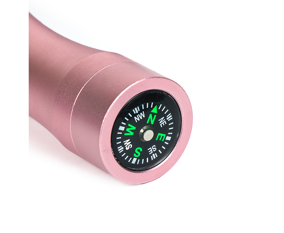 pink-drill_01