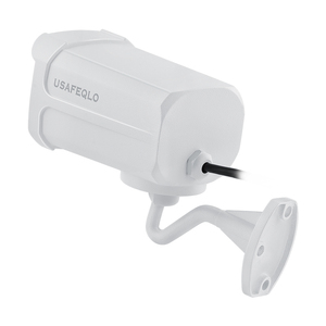 Image 5 - USAFEQLO Super 4MP 5MP AHD Camera Surveillance Outdoor Waterproof Camera 2560(H)x2048(V) With IR Cut Filter