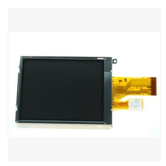 New LCD Display Screen for Panasonic DMC-FS9 DMC-FS14 DMC-FS16 FS9 FS14 FS16 Digital Camera with backlight