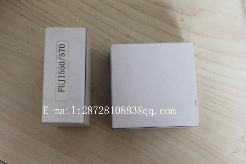 Fuji minilab new The back prints Expand to print the machine spare Fuji 550 570 parts accessories part 10pcs in Printer Parts from Computer Office