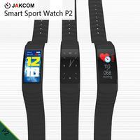 JAKCOM P2 Professional Smart Sport Watch Hot sale in Wristbands as diggro db07 mi s2 pulseras inteligentes deportivos