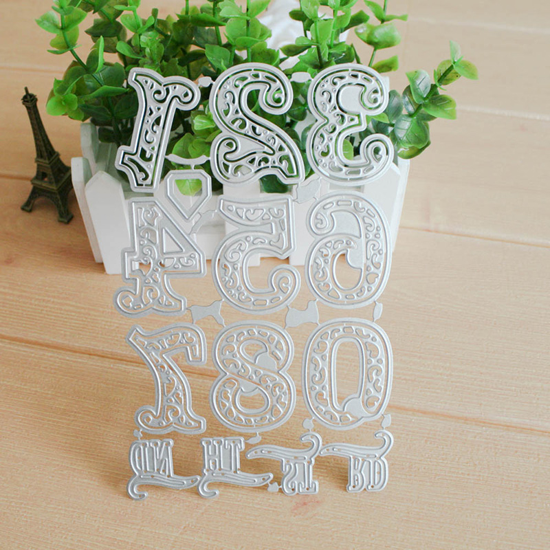0-9-Lace-Numbers-Metal-Cutting-Dies-Stencils-For-DIY-Scrapbooking-Decorative-Embossing-Suit-Paper-Cards