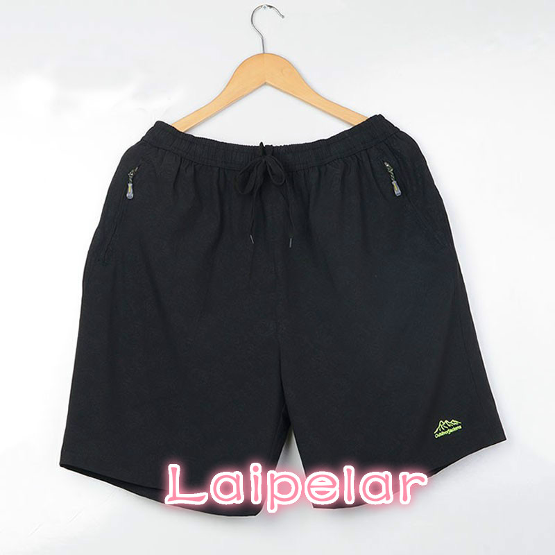 men elastic waist shorts plus big size men summer light casual beach boardshorts gasp casual shorts men 5xl 6xl 7xl 8xl 9xl in Casual Shorts from Men 39 s Clothing