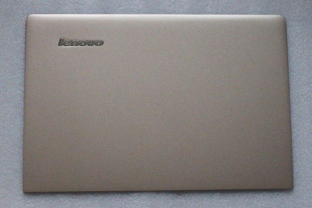 New/Orig Lenovo Ideapad Yoga 3 Pro 13.3 Lcd rear back cover AM0TA000120 Golden ультрабук трансформер lenovo ideapad yoga 900s 12isk2 80ml005drk 80ml005drk