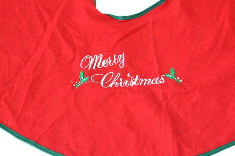 christmas skirt for tree (1)