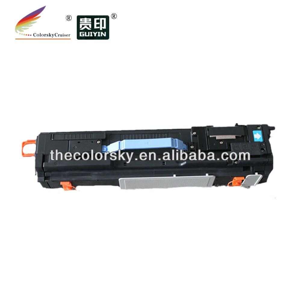 (ducr-4080ty) Drum Imaging Image Unit Voor Canon Ir C 4080 4580 4080i Irc4080 Irc4080i 4580i Irc4580 Gpr-21 Gpr21 Kcmy Gratis Fedex