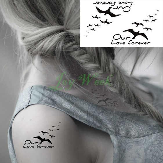 Эскизы тату чайка - Клуб татуировки: фото тату, значения, эскизы | 562x562