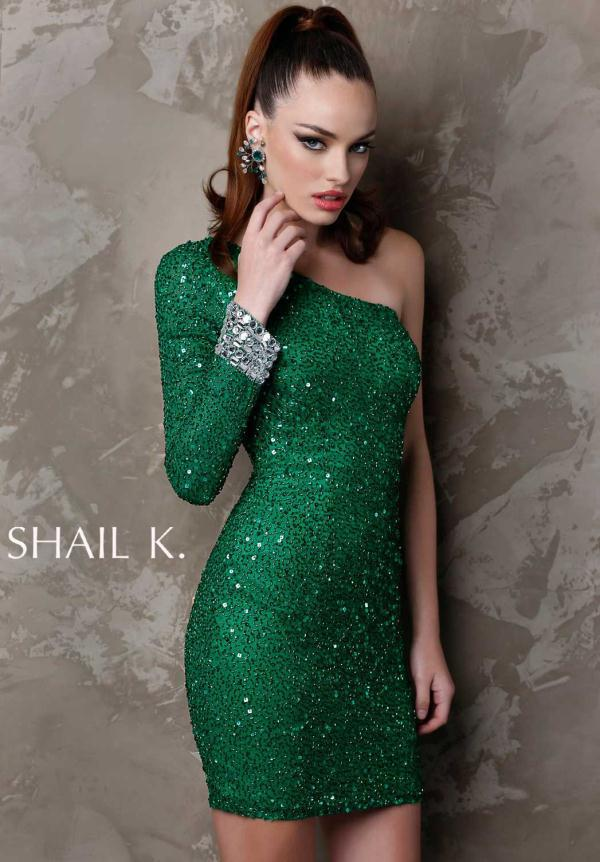 Compare Prices on Emerald Sequin Dress- Online Shopping/Buy Low ...