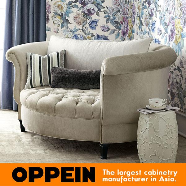Sofa Set Living Room Furniture Twin Seats Fabric .