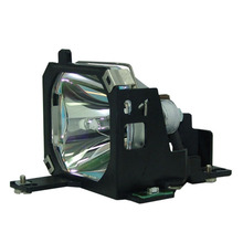 ELPLP09 / V13H010L09 Original  Projector Lamp with Housing For EPSON PowerLite 5350/PowerLite 7250/PowerLite 7350/ELP-5350