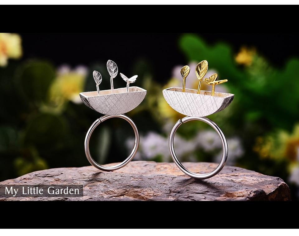 LFJD0049-My-Little-Garden_02