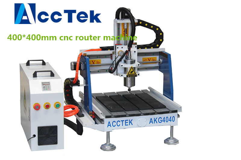 4 axis CNC router kit metal milling machine MACH3 USB metal engraving machine 1500W MACH3  mini engraving machine cnc 5axis a aixs rotary axis t chuck type for cnc router cnc milling machine best quality