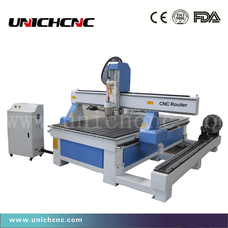 Low price 1200*2400mm kit cnc router