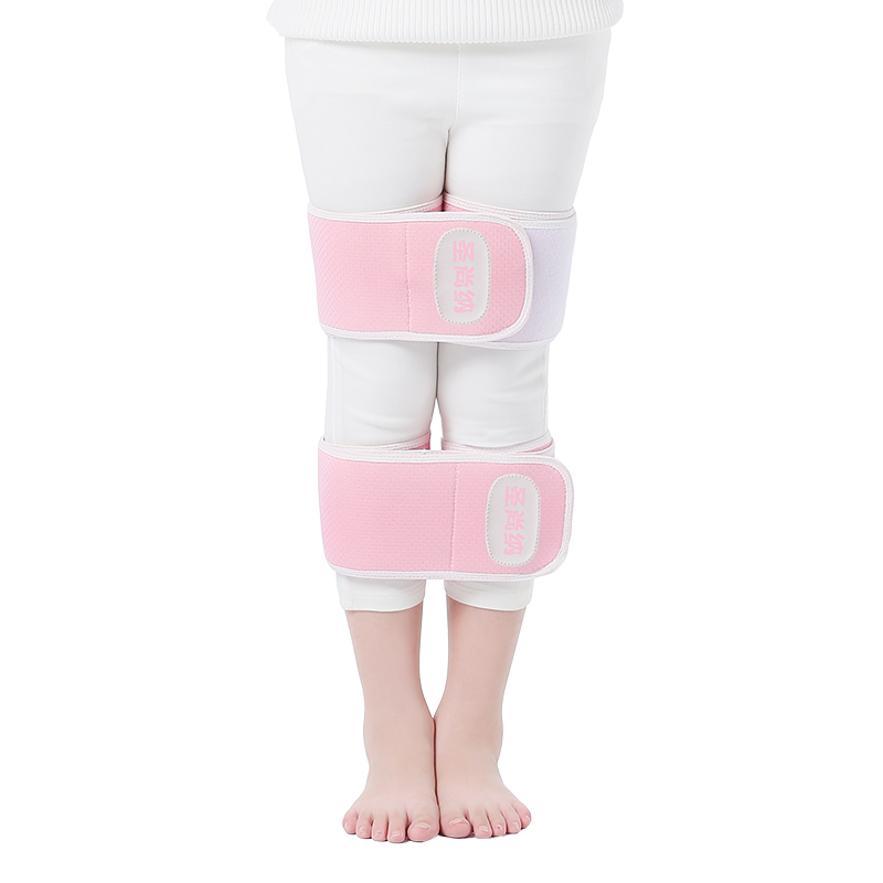 Ueasy Adjustable Authentic Bandages To Correct O Type Legs X Type Legs Available New Fashion O