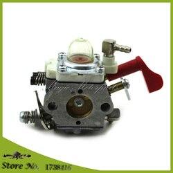 Carburetor Carb For Walbro WT-668 WT-997 HPI Baja 5B FG Zenoah CY RCMK Losi Car