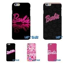 barbie samsung s6 edge case