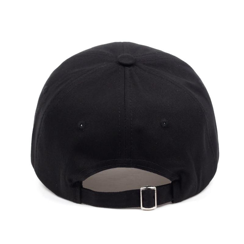 f1993388b30 2018 new High Quality Brand Majin Buu Snapback Cap Cotton Baseball Cap For Men  Women Hip Hop Dad Hat golf caps Bone Garros -in Baseball Caps from Apparel  ...