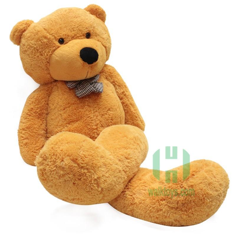 big plush teddy bear  (59)