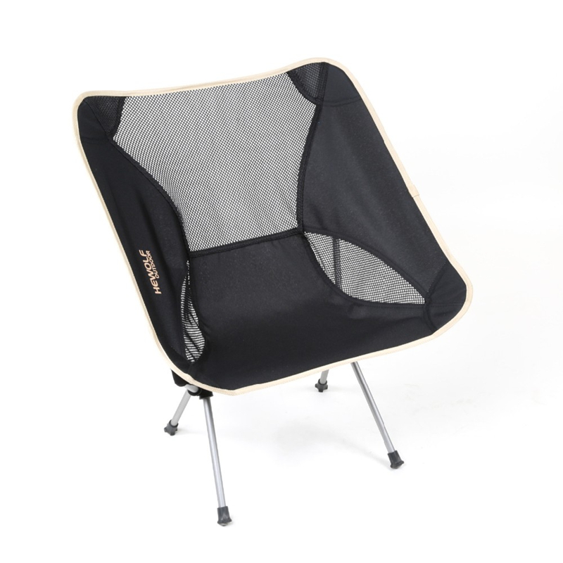 Outdoor Sport Portable Folding Fishing Chairs Aluminum Alloy Camping Fishing Chairs 600D Oxford Camping Fishing Chair 55x58x67cm the new portable outdoor folding table chairs aluminum suitcase suit