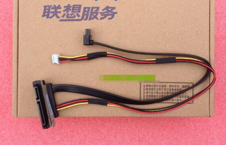 100%NEW Original hard disk cable HDD connections Flex Cable For Lenovo C540 VBA00-HDD-cable DC02001MU10  new original hdd hard disk sata connections cable data link power cable for lenovo c4005 c4030 b4030 p n 6017b0463501