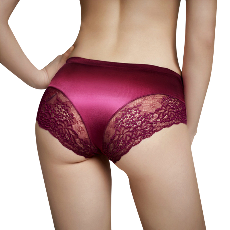 Pretty panties pictures