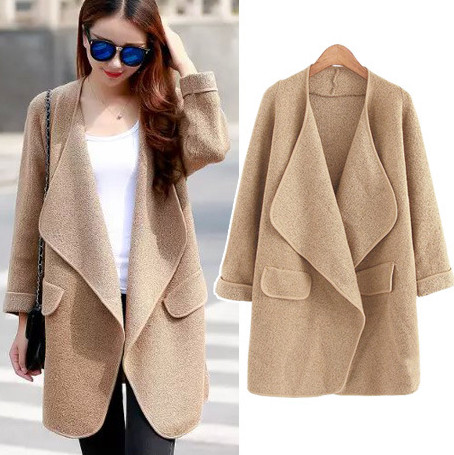Aliexpress.com : Buy Fall Winter Women Wear Sweater New Style