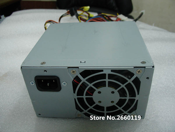 Power supply for DPS-350TB K 350W fully tested