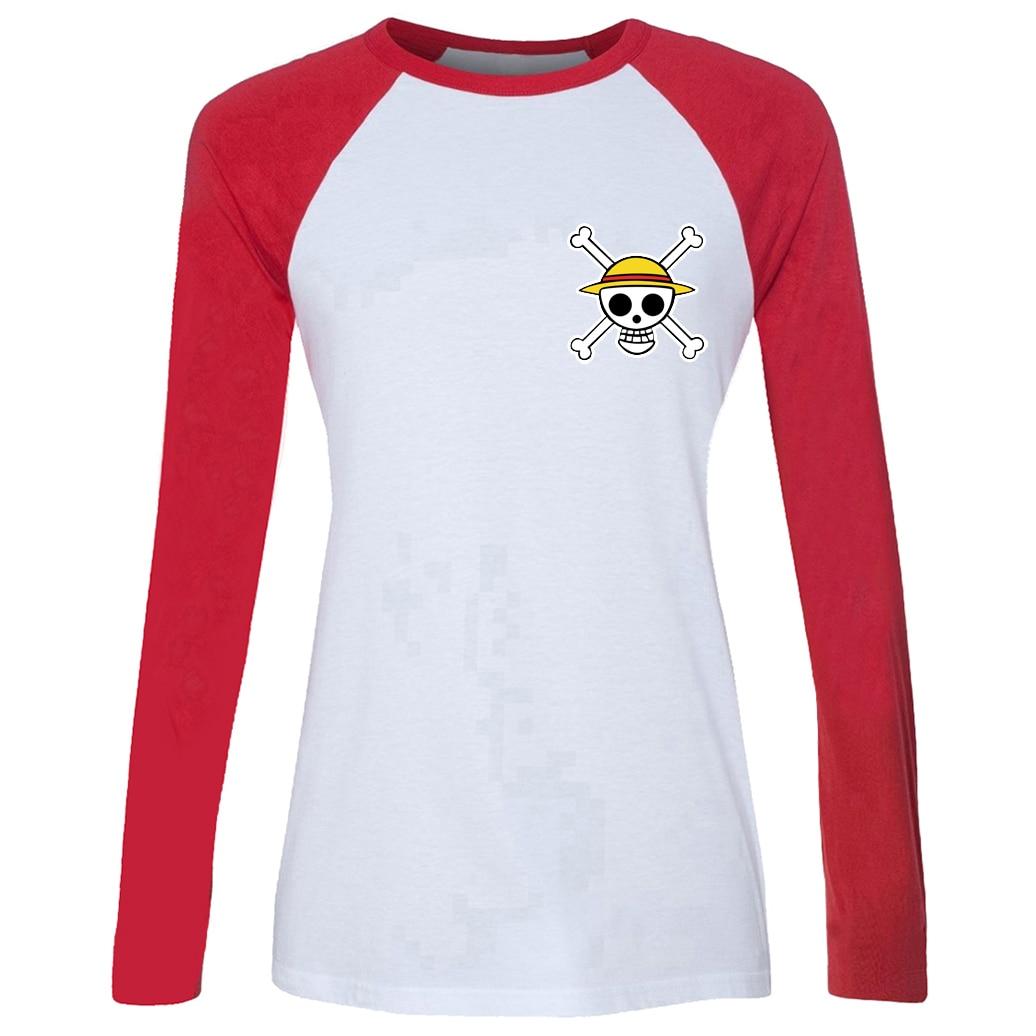 Nightmare Before Christmas Jack Skellington Schädel T shirt Frauen ...