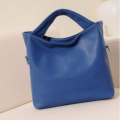 2014-winter-fashion-handbag-casual-one-shoulder-cross-body-women-s-handbag-genuine-leather-women-s