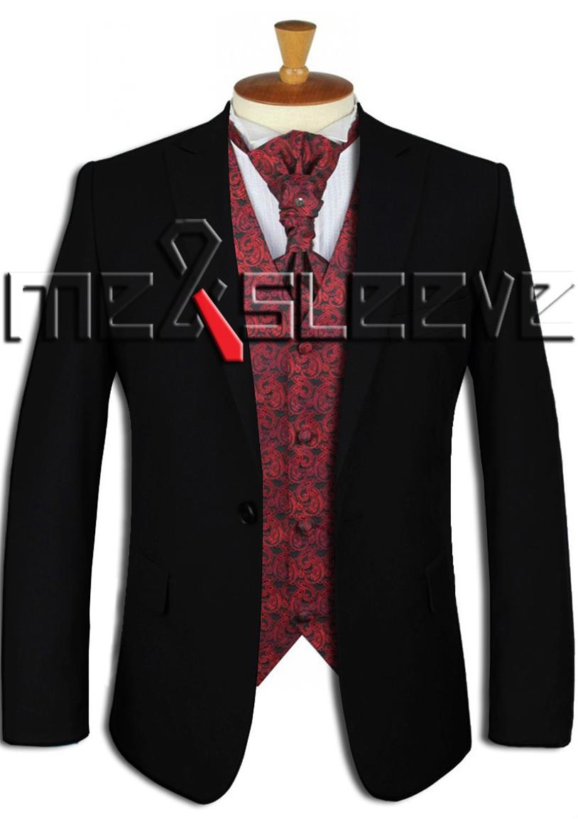 горячая распродажа! бесплатная доставка мужская formal костюм Gel 4 шт