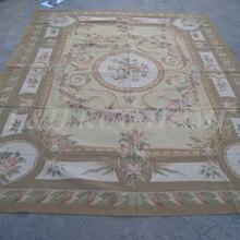 Wyprzedaż French Aubusson Carpets Galeria Kupuj W Niskich