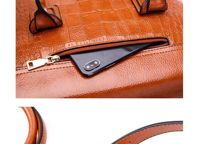 women briefcase bag female shoulder bag women handbags_19