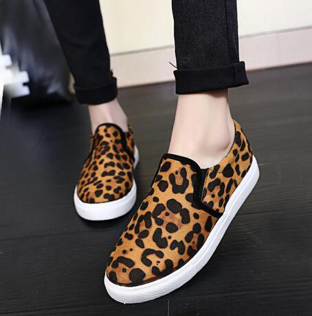 Find great deals on eBay for leopard print ladies shoes. Shop with confidence.