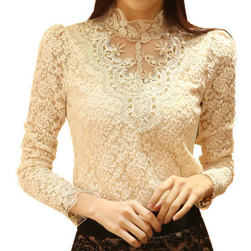 Shop long sleeves for women on sale with wholesale cheap price and fast delivery, and find more womens long sleeve t shirts & long sleeve crop top and bulk long sleeves online with drop shipping. search. 1. Vintage Dresses; 2. Long Sleeve Lace Insert Cropped Sweatshirt - Pink S. .