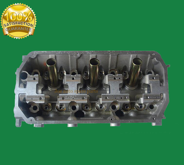 6g73 cylinder head for mitsubishi galant legnum diamante 2497cc 2 5l 6G75 Engine 6g73 cylinder head for mitsubishi galant legnum diamante 2497cc 2 5l v6 sohc 24v 1993 02 md307677 in cylinder head from automobiles motorcycles on