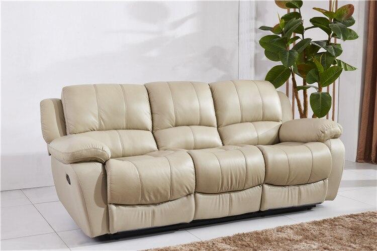 Silla vibrador reclinable, perezoso sofá reclinable Silla de China ...