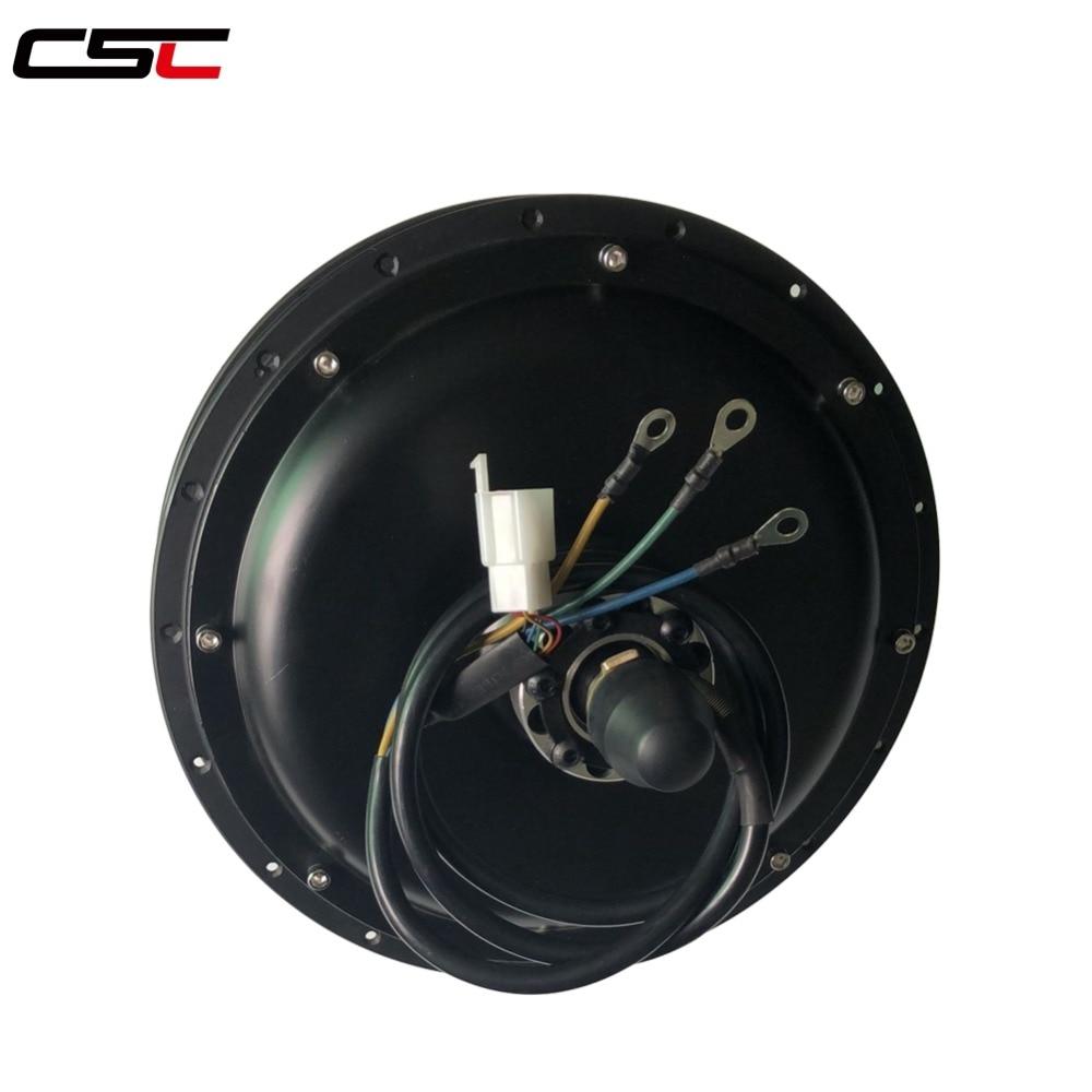 CSC Электрический Fat bicycle 48 в 1000 Вт ebike, бесщеточный, без шестерни, снегоход, передняя или Задняя кассета Freewheel, мотор концентратор|Двигатель для электровелосипедов|   | АлиЭкспресс