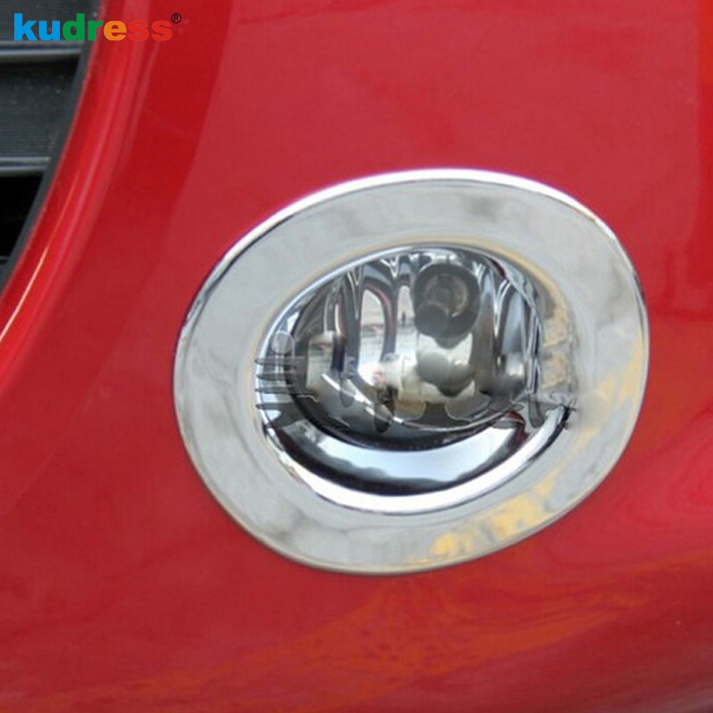 Aliexpress Com Buy For Nissan March Micra 2010 2011 2012