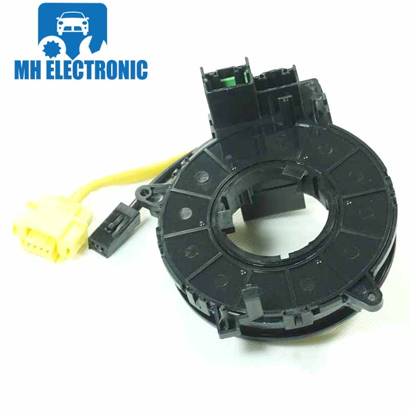 Image 5 - MH ELECTRONIC 8619 A018 8619A018 For Mitsubishi Pajero Lancer EX Eclipse Outlander Sport Endeavor 2006 2007 2008 2009 2010 2011-in Ignition Coil from Automobiles & Motorcycles