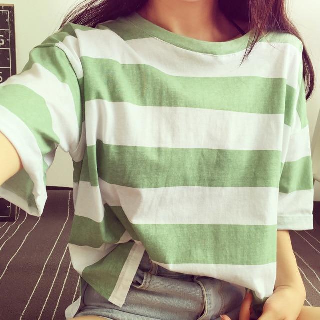m22-plus-size-womens-harajuku-fashion-casual-quentin-font-b-tarantino-b-font-movie-mia-4