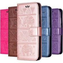 Luxury Flip Phone Case For Sony Xperia 10 X XA L1 E6 C6 XZ XZ1 XZ3 XA3 Z3 Fundas Cases Wallet Stand Cover Capa Brand New DP02G case for sony xperia l1 x xa ultra case wallet leather cover for sony xperia xz xr xz1 xz premium compact business style case