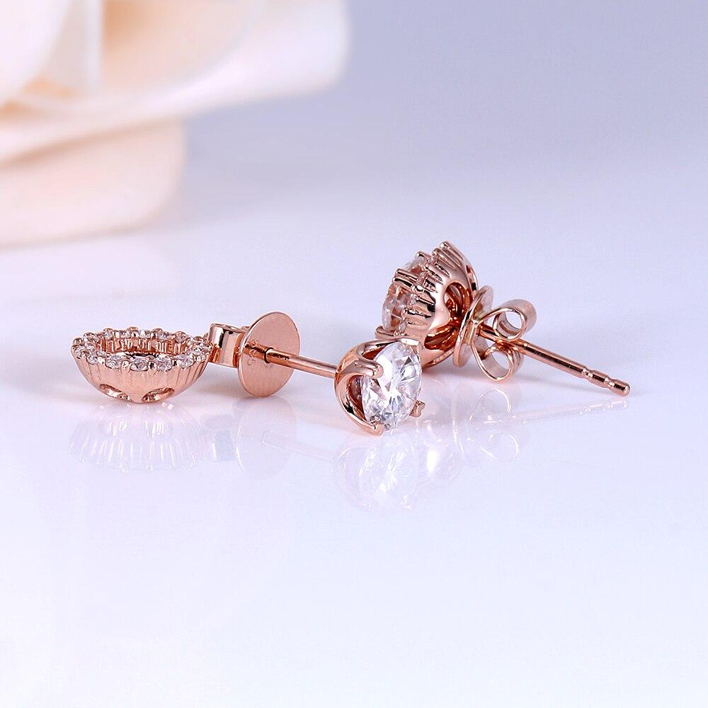 moissanite-stud-earrings (6)