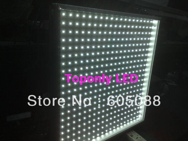 38w commercial led panel lighting 600x600x39mm,super bright SMD3014 LED,3500lm,color white,CE&ROHS, >50,000hrs,3 years warranty ce emc saa rohs gs ul listed commercial 100w commercial led pendant lights